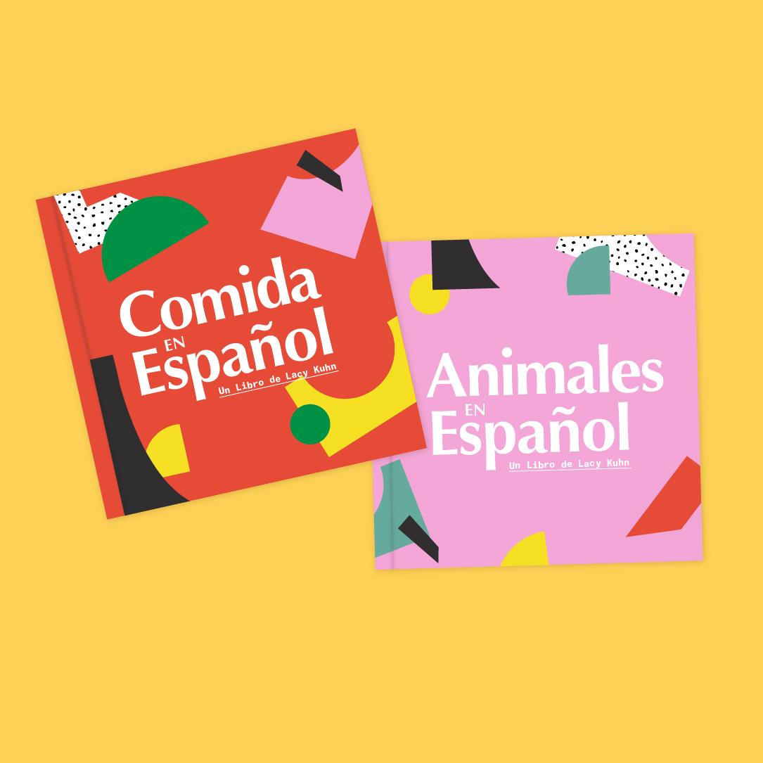 Palabras en Espanol