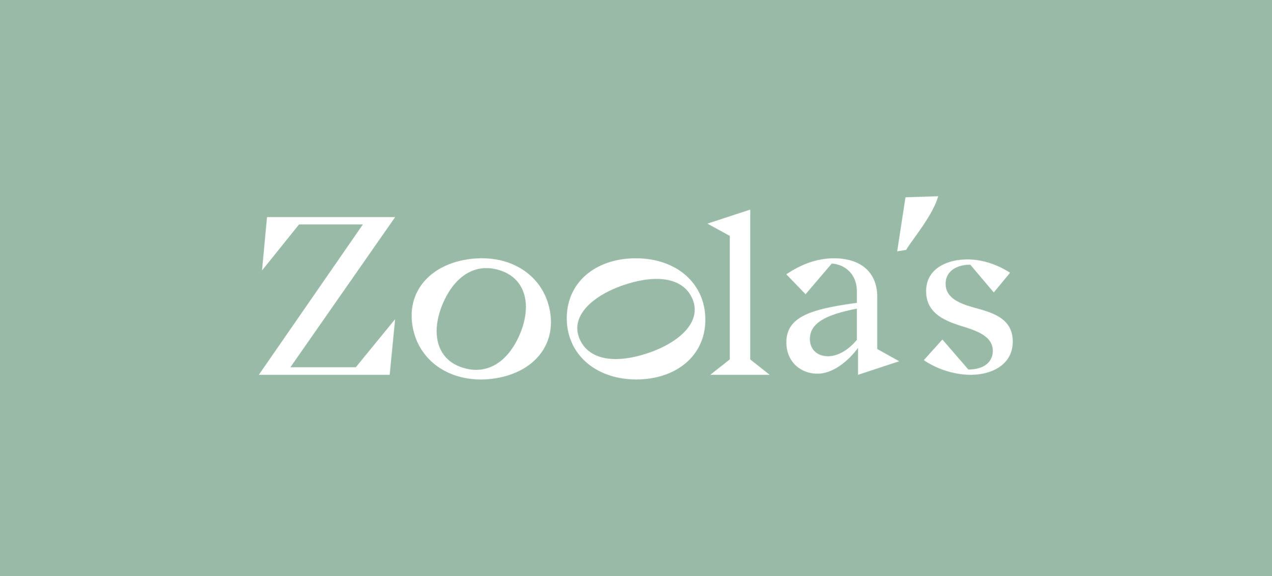 Artboard-11-copy-6-Zoolas