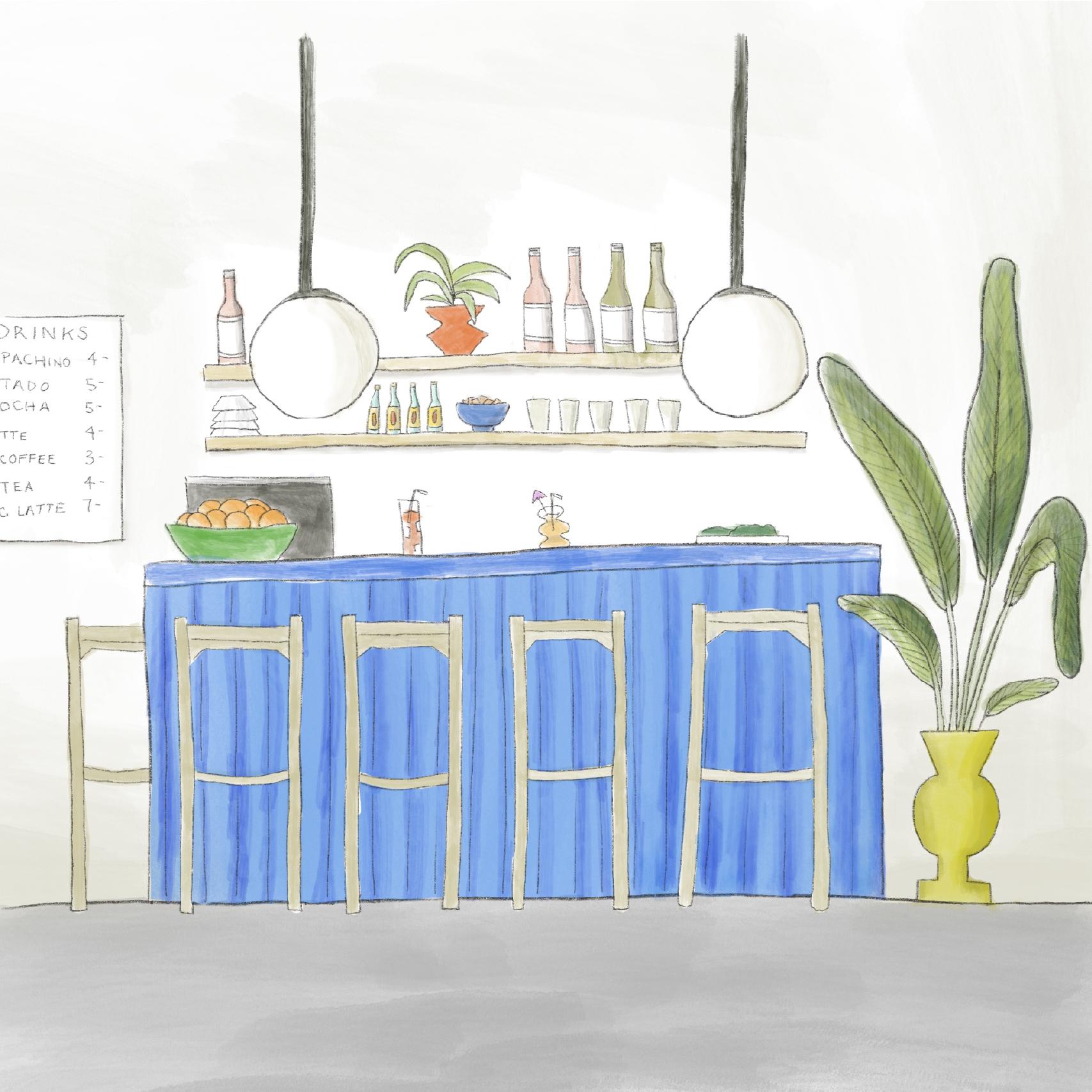 Artboard-12-Zoolas