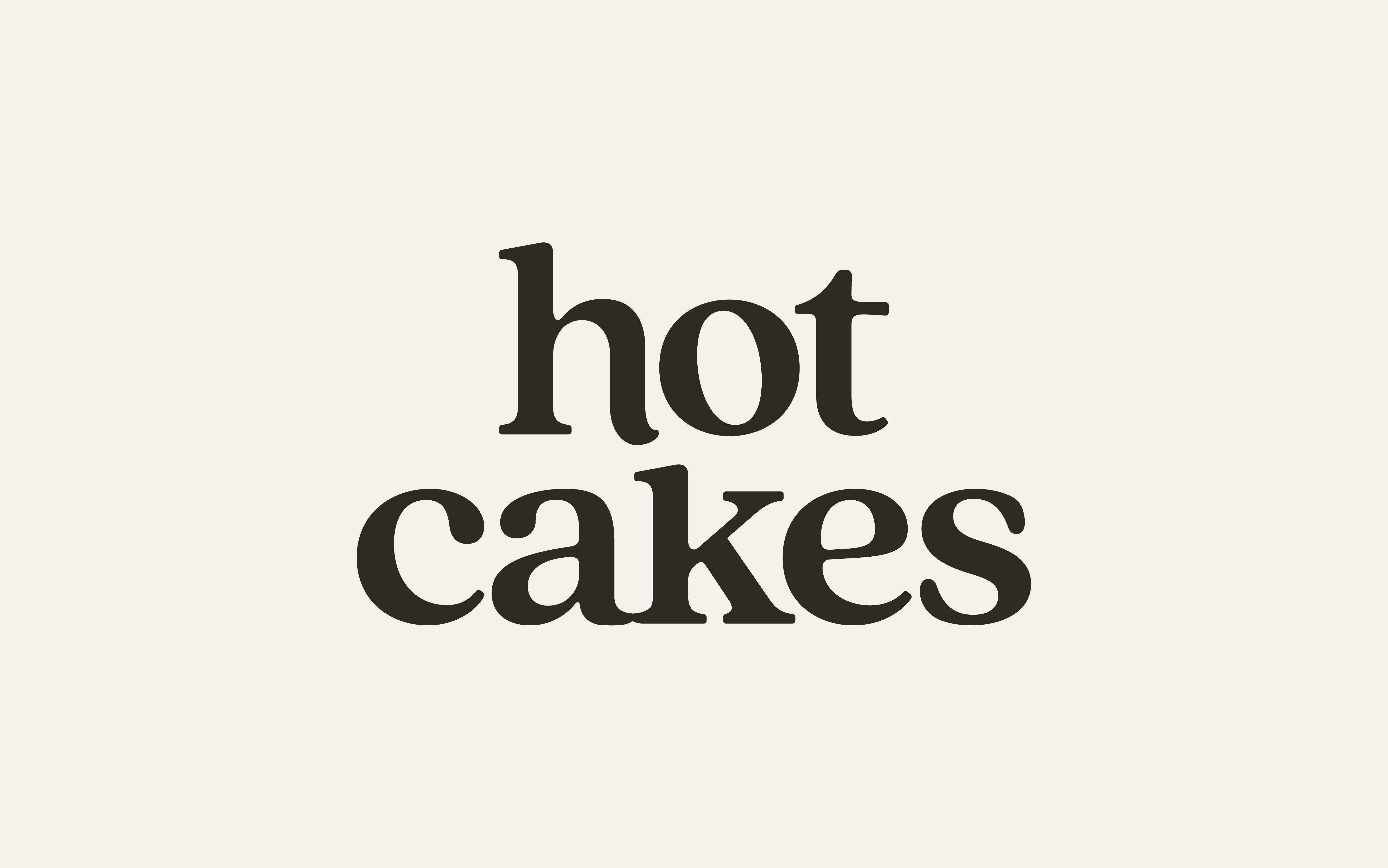 Hotcakes_CaseStudy-01