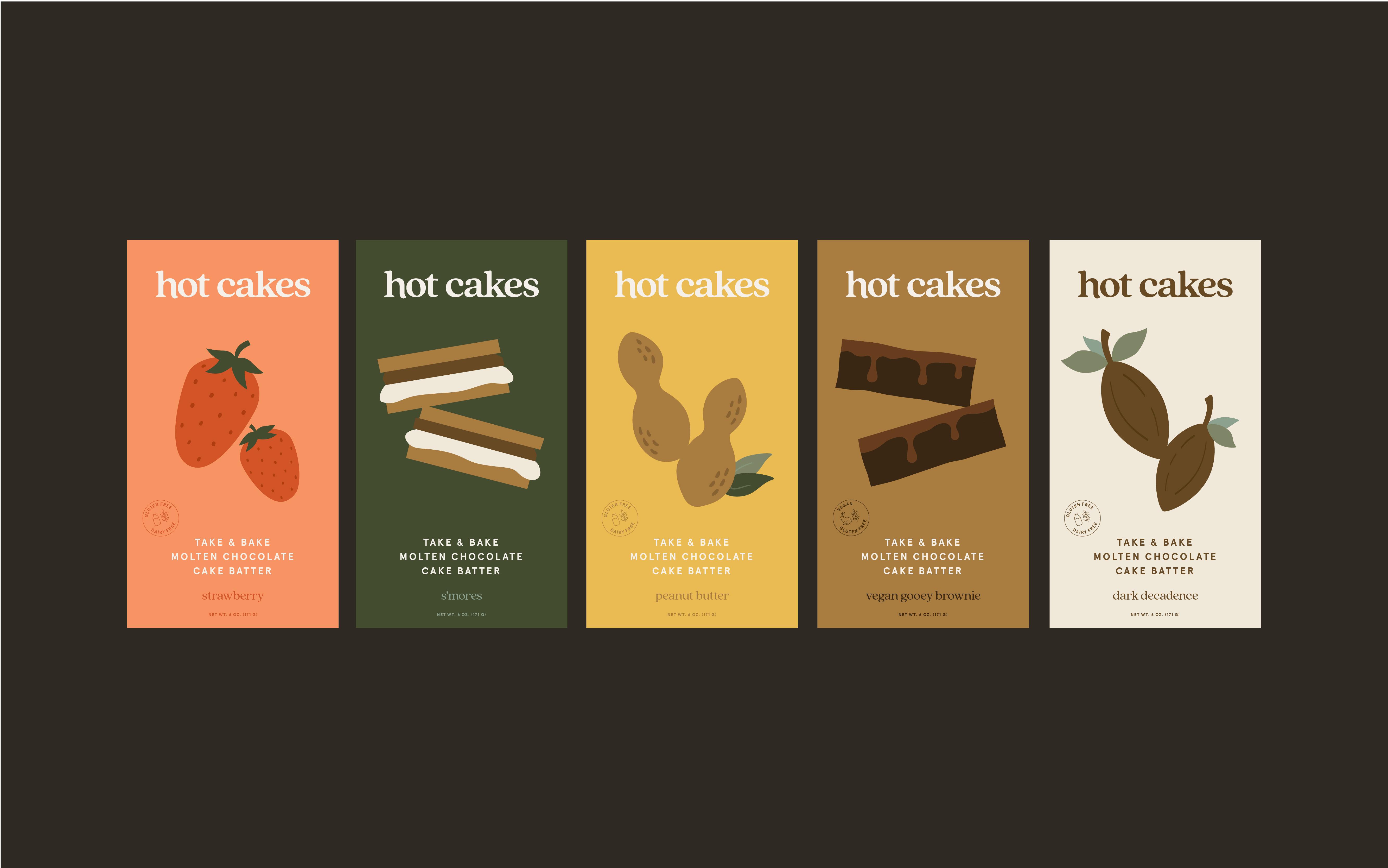 Hotcakes_CaseStudy-06-1