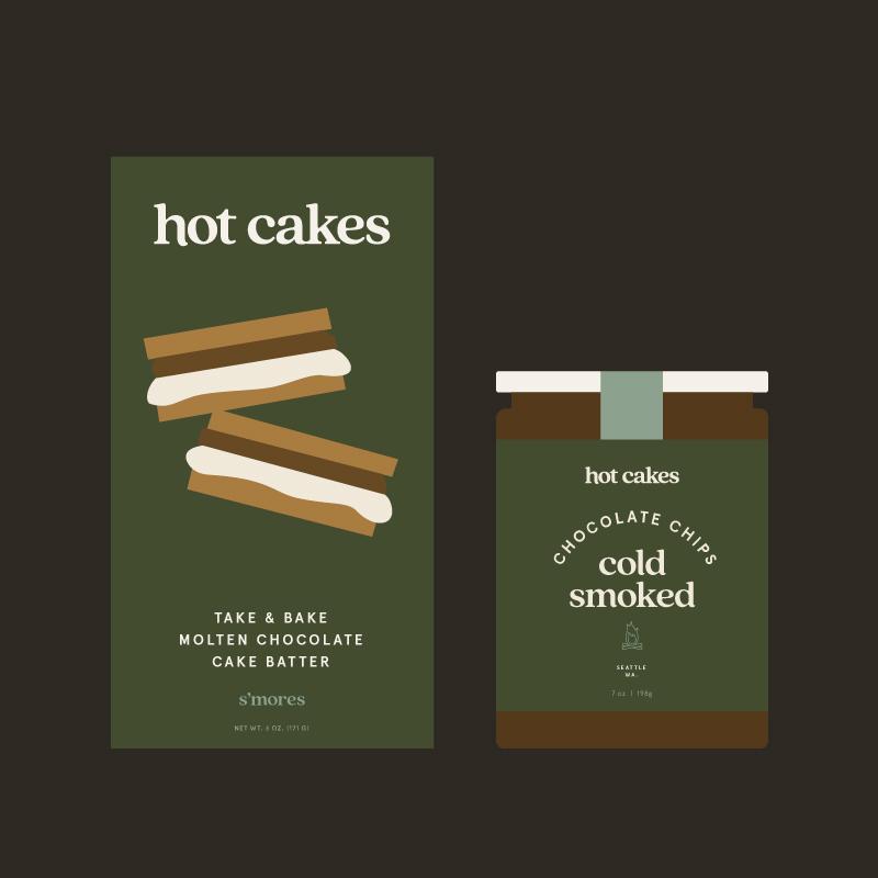 Hotcakes_CaseStudy_HotCakes_Smores