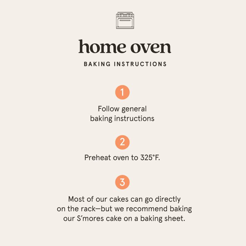 Hotcakes_CaseStudy_Oven2
