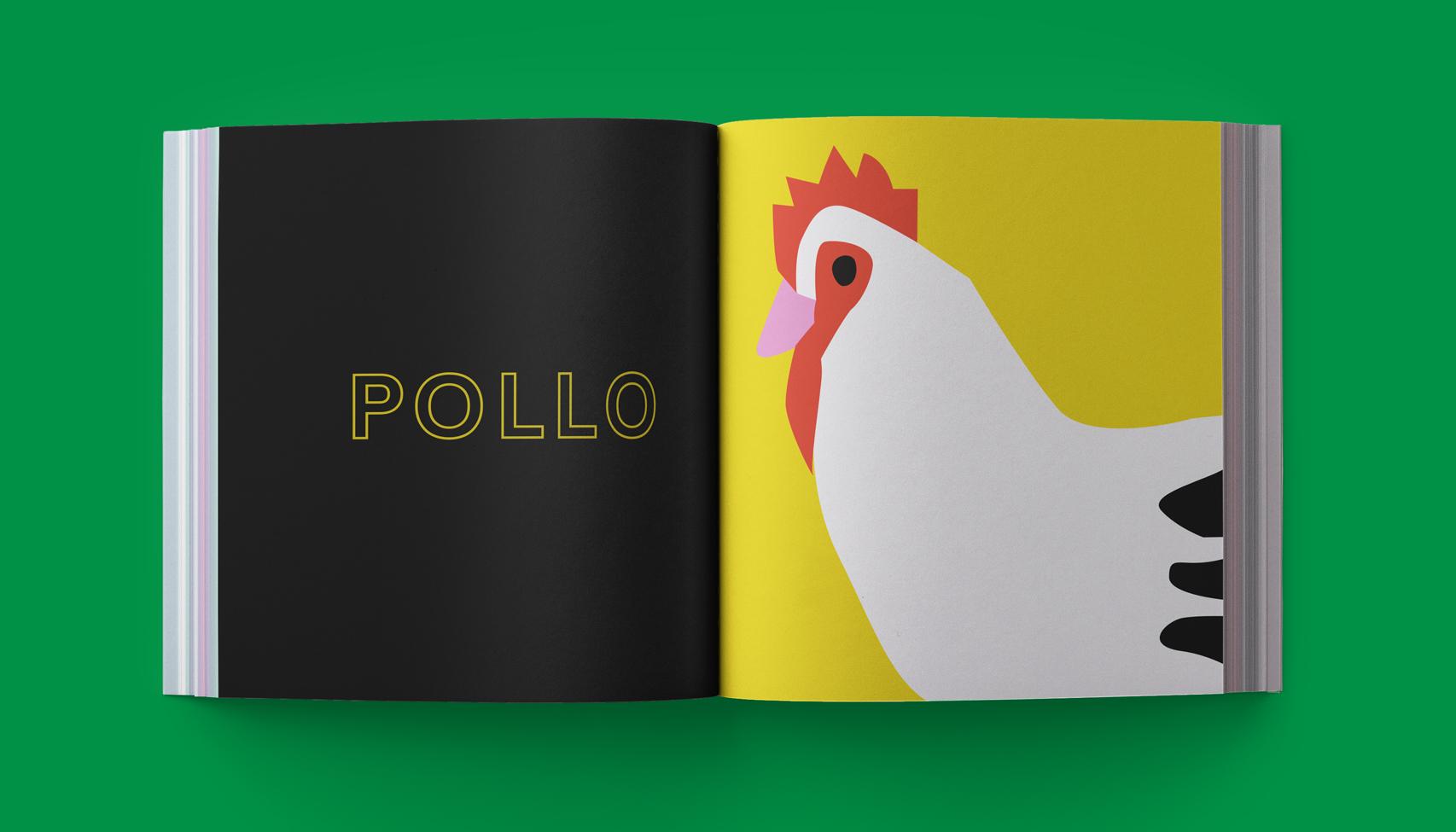 LK_2020_Site_Espanol_Pollo-1