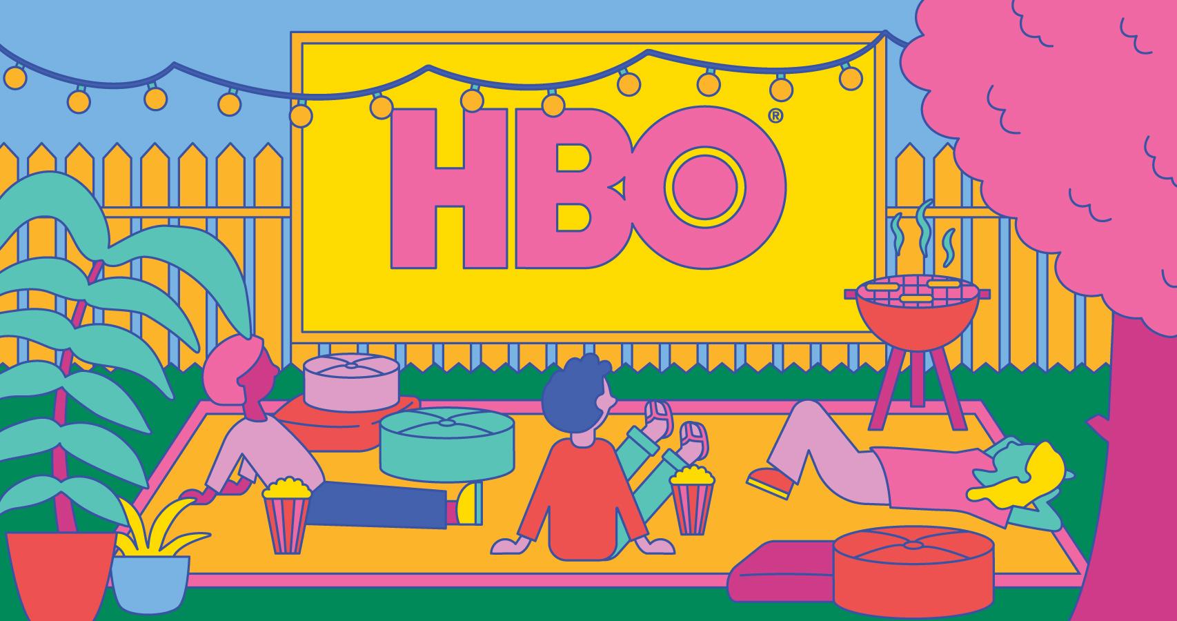 LK_2020_Site_Illustration_Case_HBO2