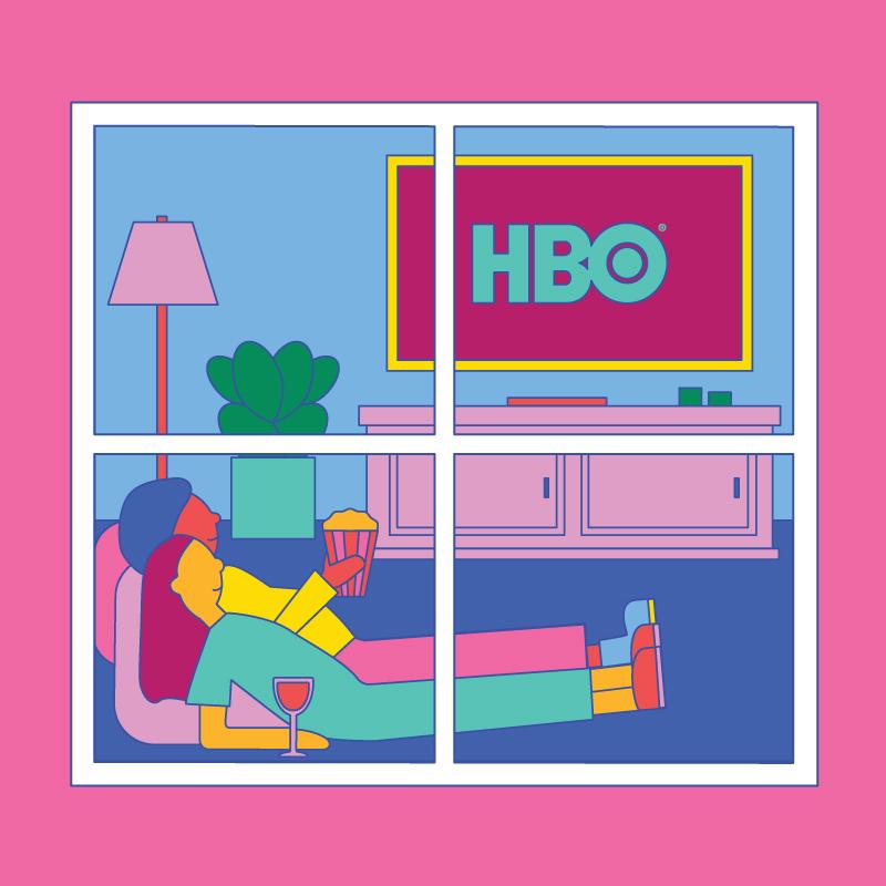 LK_2020_Site_Illustration_Case_HBO_1