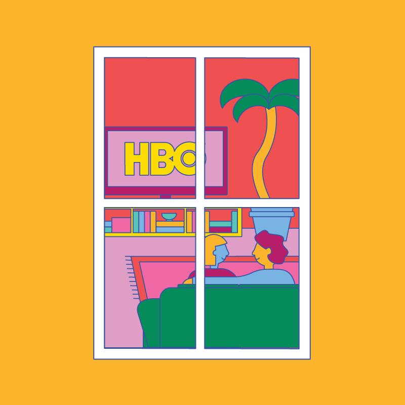 LK_2020_Site_Illustration_Case_HBO_4