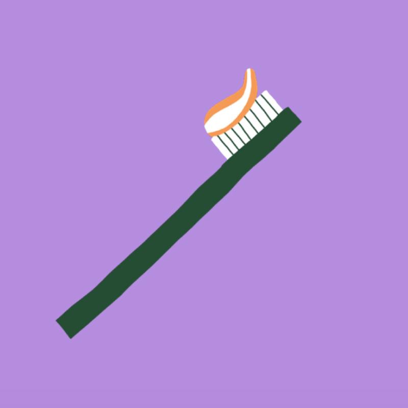 LK_2020_Site_Illustration_Case_Tooth4