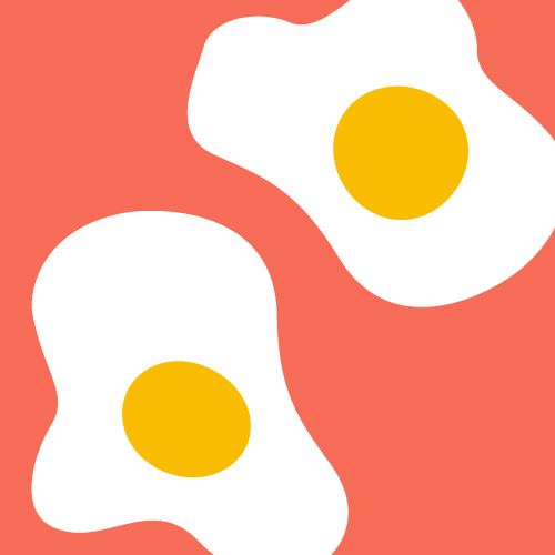 LK_2020_Site_Illustration_Eggs