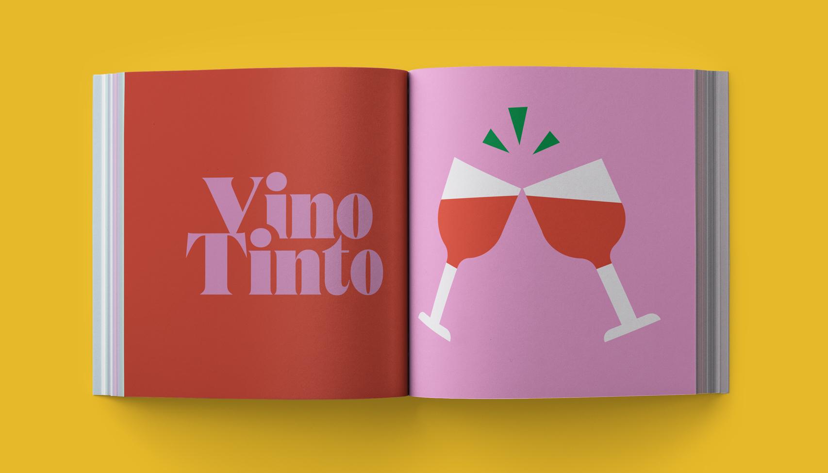 LK_2020_Site_Illustration_Espanol_Vino