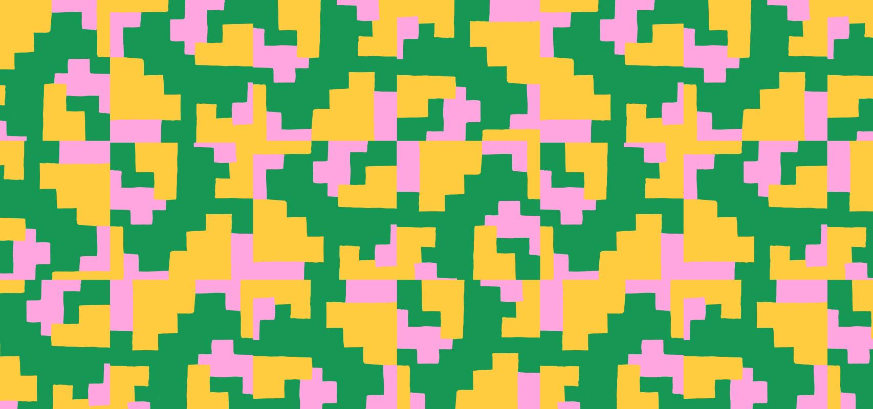 LK_2020_Site_Illustration_PixelPattern