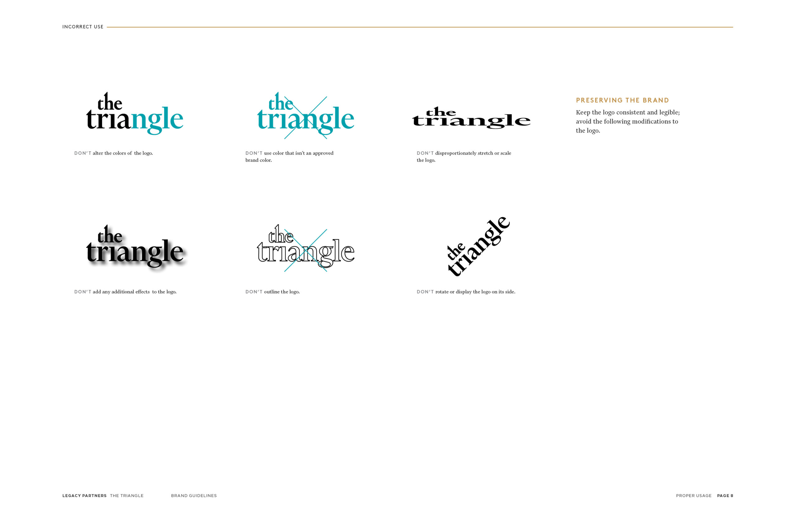 Legacy_Logo_StyleGuide_Final8-2