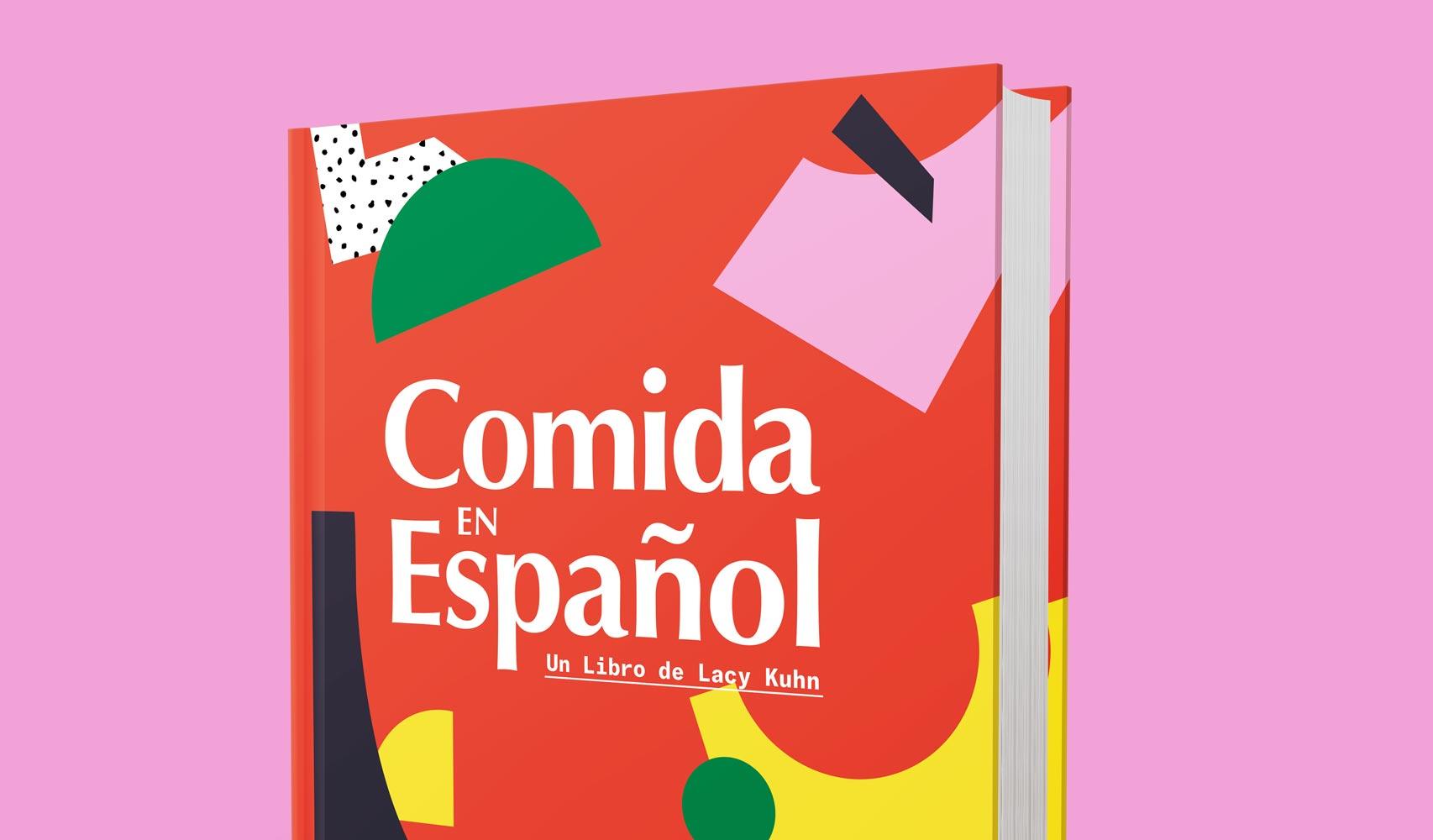 Spanishnouns_Bookcover_Comida_Mockup