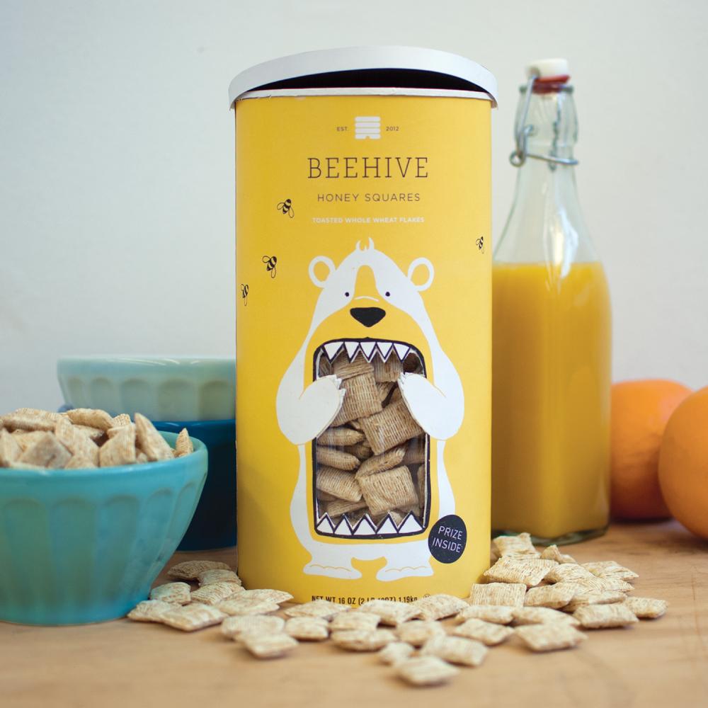 Beehive_Home